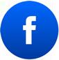 Zylax Facebook