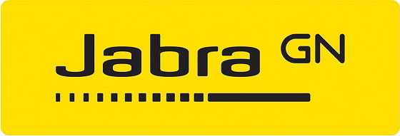 Jabra Authorised Reseller