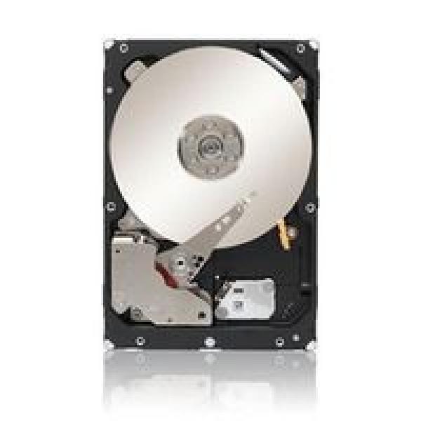 CISCO 900 Gb Sas Hard Disk Drive For Singlewide E100S-HDD-SAS900G