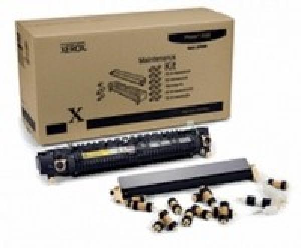 FUJI XEROX PRINTERS Dp340a Maintenance E3300070