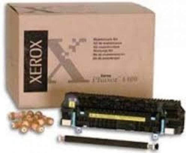 FUJI XEROX Printers 200k Maintenance Kit 220v E3300190