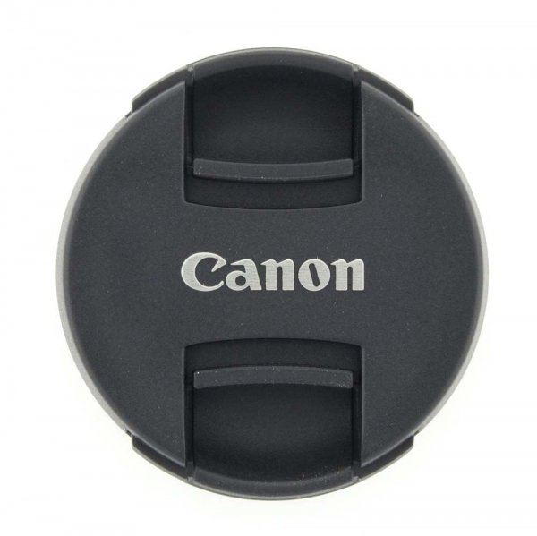 CANON Lens Cap For Efm22 E43
