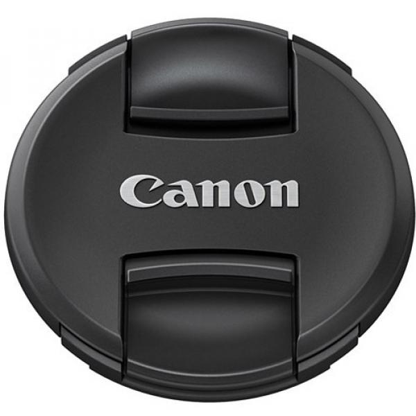 CANON Lens Cap E67II