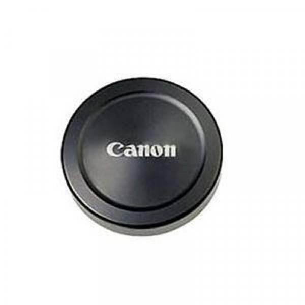 CANON Lens Cap To Suit 73mm E73