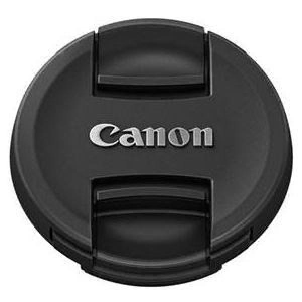 CANON Lens Cap E82II