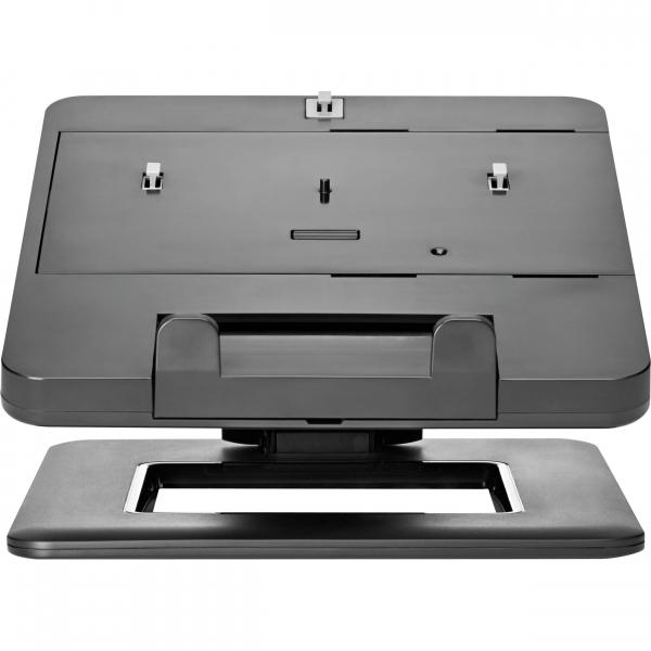 HP Dual Hinge Ii Notebook Stand A/p E8F99AA