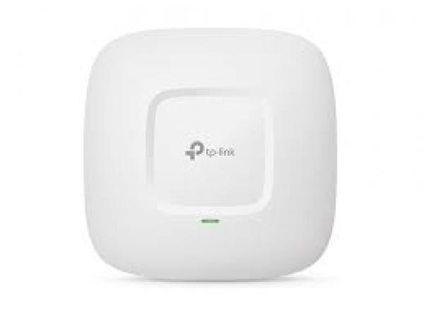 TP-LINK Tplink  300mbps Wireless N Ceiling Mount EAP115