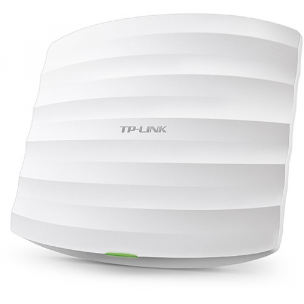 TP-LINK Tplink  Ac1200 Wireless Dual Band EAP320