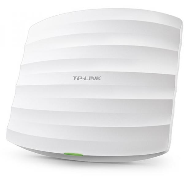 TP-LINK Tplink  Ac1200 Wireless Dual Band EAP320