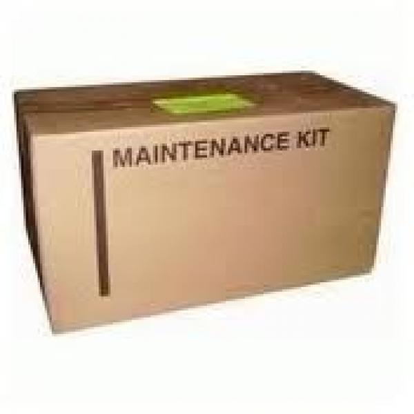 FUJI XEROX PRINTERS Maintenance Kit EC101788