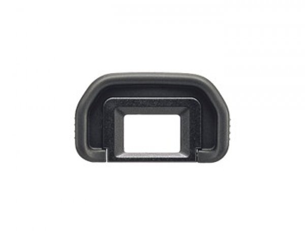 CANON Eyecup Eb To Suit Eos 5d ECEB