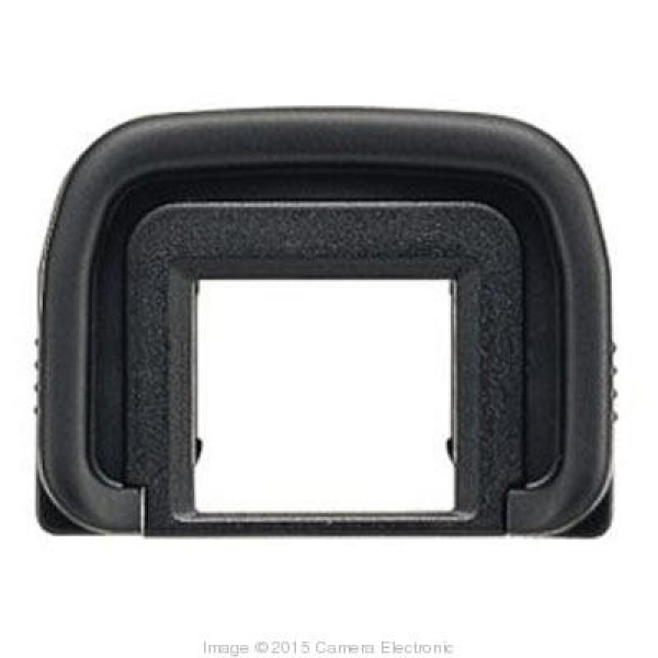 CANON Eyecup Ed To Suit Eos ECED