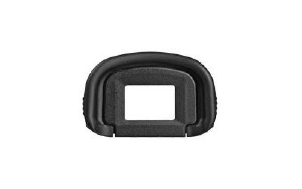 CANON Eyecup Eg To Suit Eos 1ds ECEG