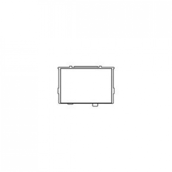 CANON Focusing Screen Eea: Precision Matte To EEA