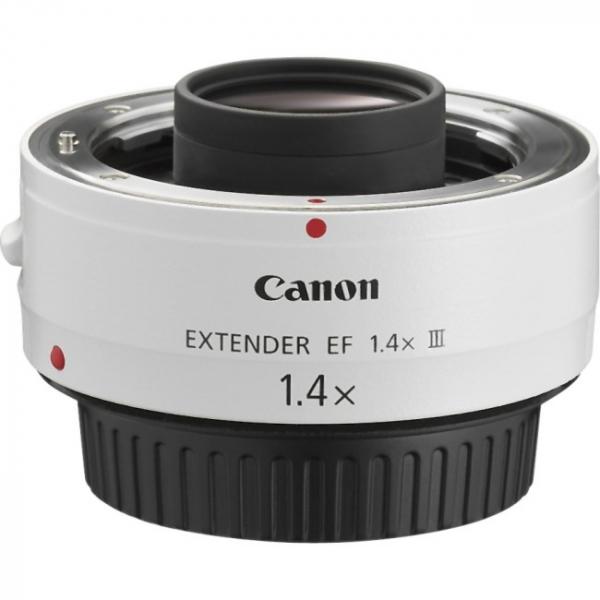 CANON Extender Ef 1.4x Mark EF14XIII