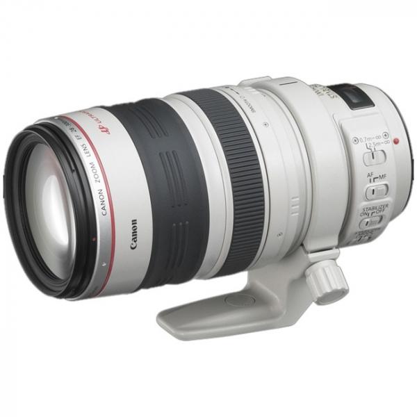 CANON Ef 28-300mm F/3.5-5.6l Is Usm Diameter EF28-300IS