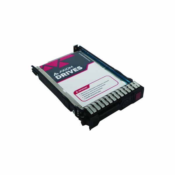 Lenovo 900gb Sas 2.5