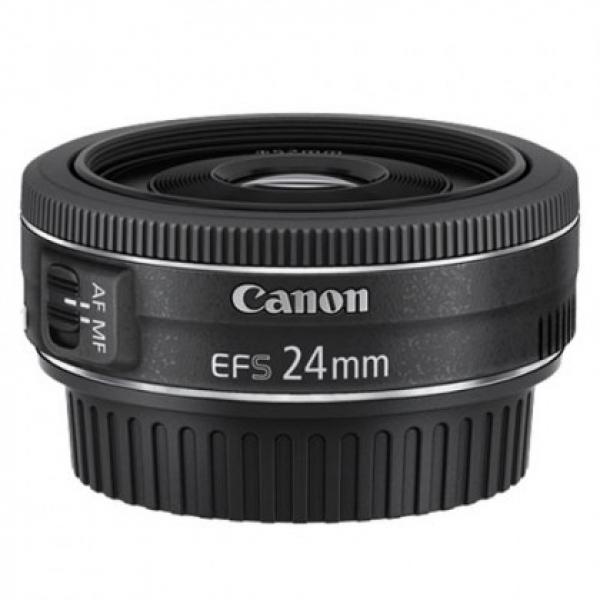 CANON EFS2428ST