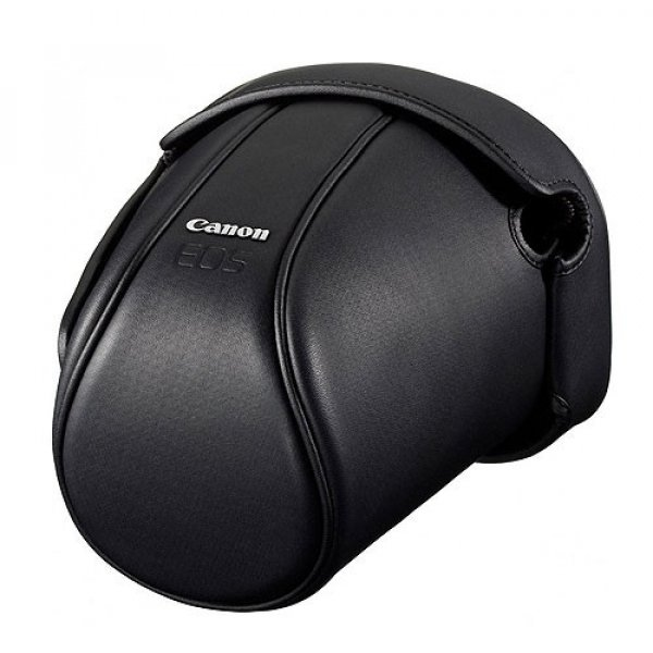 CANON Semi Hard Case To Suit EH21L