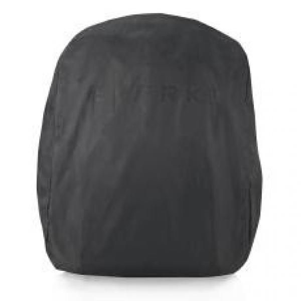 EVERKI Shield Backpack Rain Cover EKF821