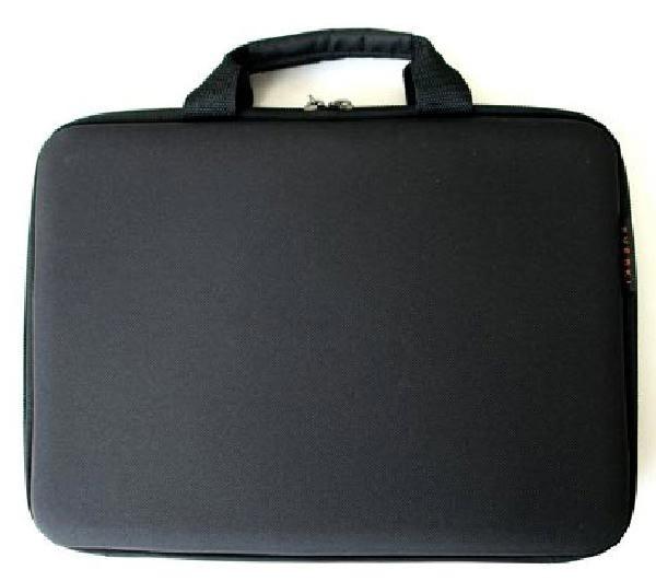 EVERKI 11.7 EVA Hard Case EKF842