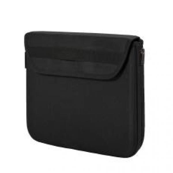 EVERKI 13.3 & quot Notebook Eva Hard Case EKF870