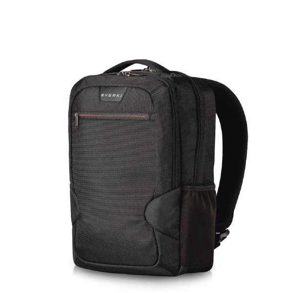 EVERKI 14.1 Quot Studio Slim Backpack EKP118