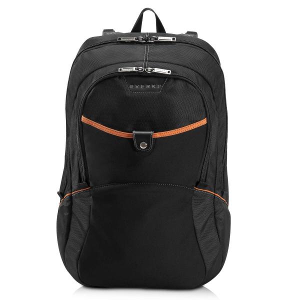 Everki 17.3&Quot Glide Backpack Desktop and Servers (EKP129)