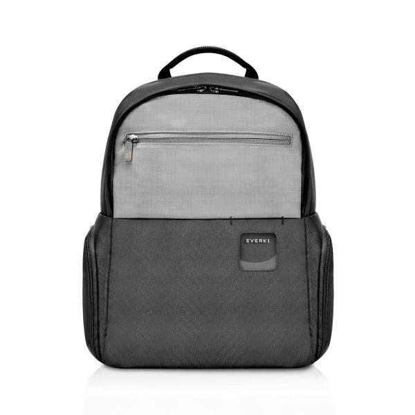 Everki Black Commuter Backpack Desktop and Servers (EKP160)