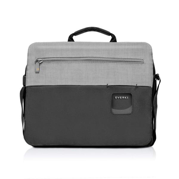 Everki Navy Shoulder Bag Desktop and Servers  (EKS661N)