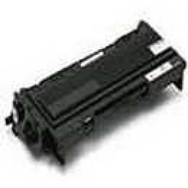 FUJI XEROX PRINTERS Xerox Dpc2120 Fuser Unit EL300774