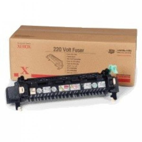 FUJI XEROX PRINTERS Fuser Unit 220v For EL300822