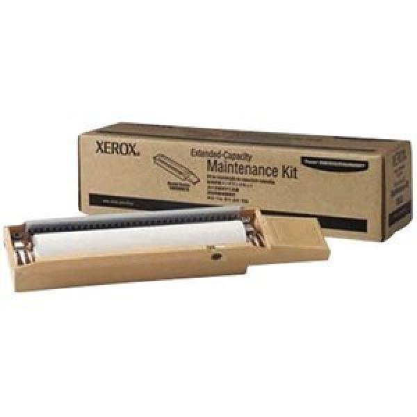 FUJI XEROX Dpp355d 100k Maintenance Kit (220v) ( EL300844
