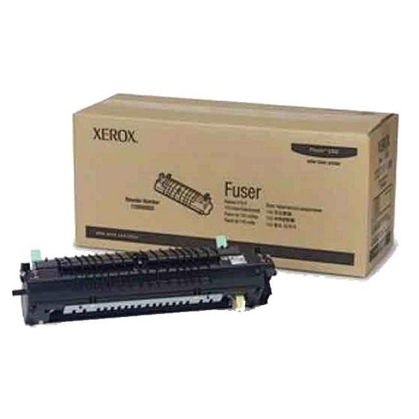 FUJI XEROX PRINTERS Fxp 100k Main Kit 220v For EL300926