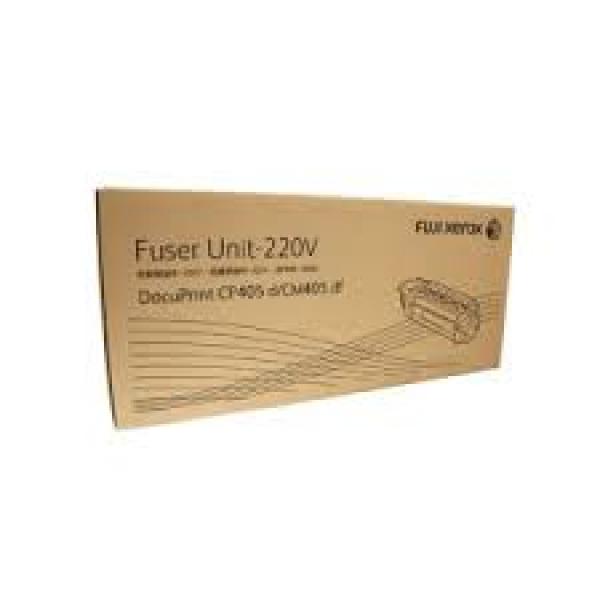 FUJI XEROX Cm405df Fuser Unit (220v) ( El500270 EL500270