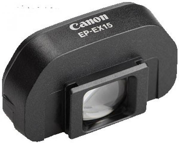 CANON Eyepiece EPEX15