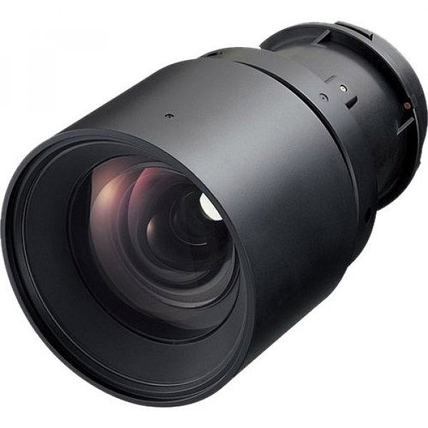 PANASONIC 1.3-1.7:1 Wide Zoom Lens For Pt-ez5xx ET-ELW20