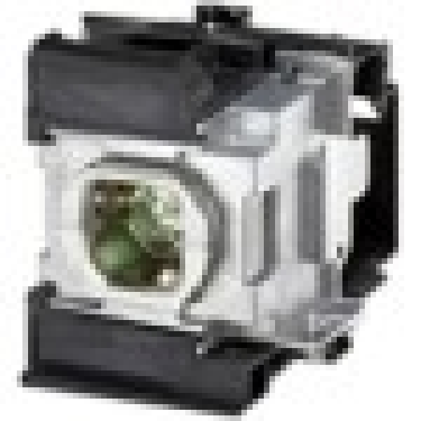 PANASONIC Replacement Lamp For Pt-ar100e Home ET-LAA110