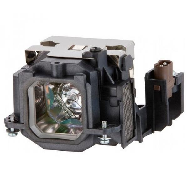 PANASONIC Lamp For Pt-lb1 Pt-lb2 Pt-lb3 & ET-LAB2