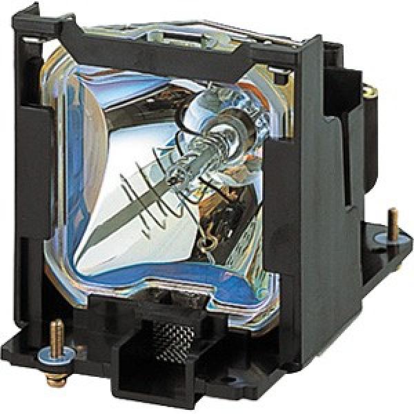 PANASONIC Lamp For Pt-lb50 Pt-lb50nt Pt-lb50s ET-LAB50