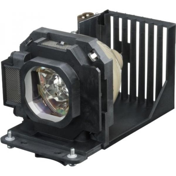 PANASONIC Lamp For Pt-lb75 Pt-lb78 & ET-LAB80