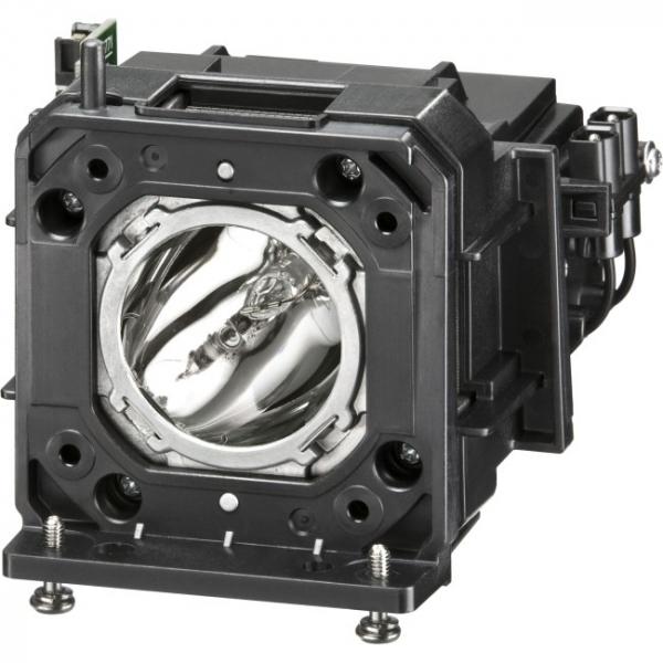 PANASONIC Lamp For Pt-dz870 ET-LAD120