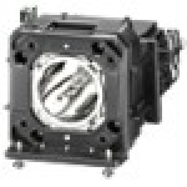 PANASONIC Replacement Portrait Lamp Unit For ET-LAD120P
