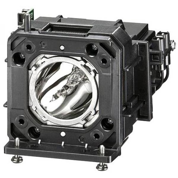 PANASONIC Twin Kit Lamp For Pt-dz870 Series - ET-LAD120PW