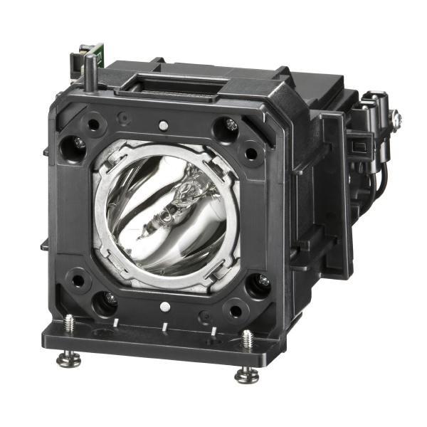 PANASONIC Twin Kit Lamp For Pt-dz870 Series (2x ET-LAD120W