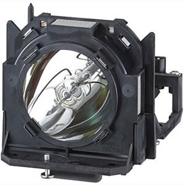 PANASONIC Lamp For Pt-dz12000 & ET-LAD12K