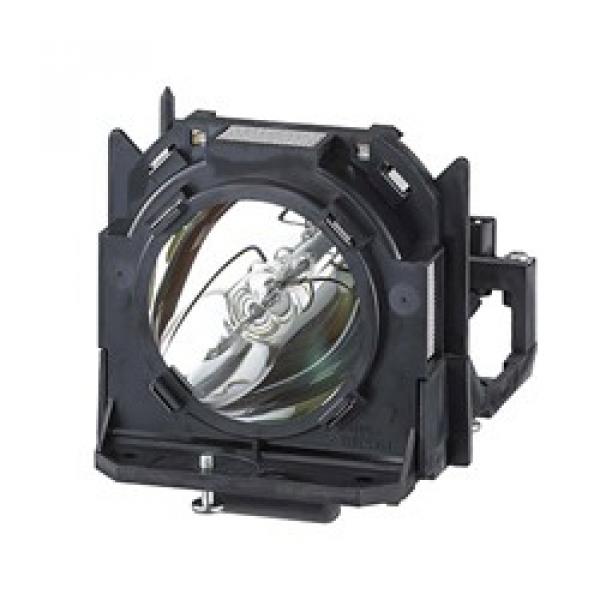 PANASONIC Quad Pack Lamp For Pt-dz12000 & ET-LAD12KF