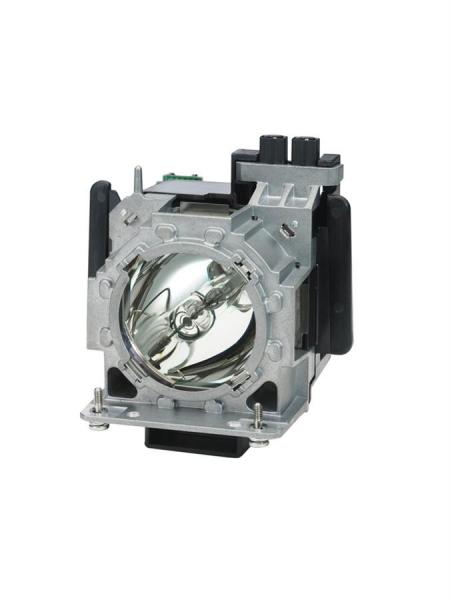 PANASONIC Lamp For Pt-dz110xe Pt-ds100xe ET-LAD310A