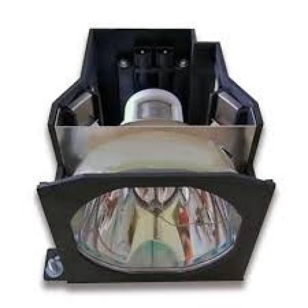 PANASONIC Twin Lamp Kit For Pt-dz110 Pt-ds100 & ET-LAD310AW