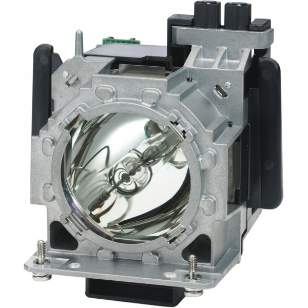 PANASONIC Replacement Portrait Lamp Unit For ET-LAD320P